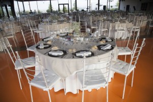 Madrid finca para bodas