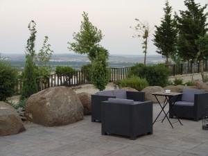 terraza salones