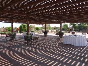 cóctel bodas y eventos